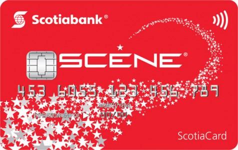 Activate Scotia Scene Visa - Download Free Apps - tubebridge