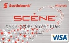 scotiabank-scene-prepaid-visa
