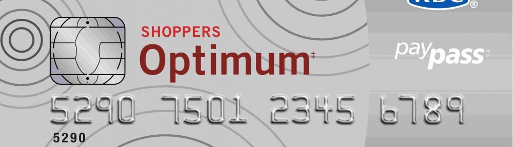 optimum rewards card sign up
