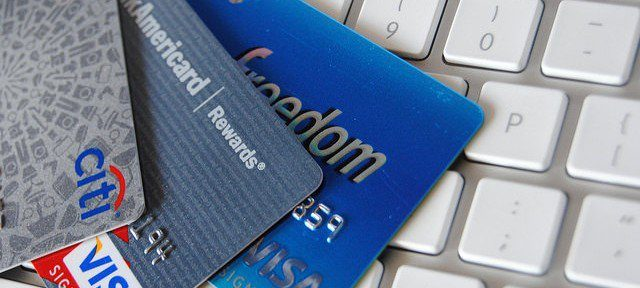 cross border credit cards