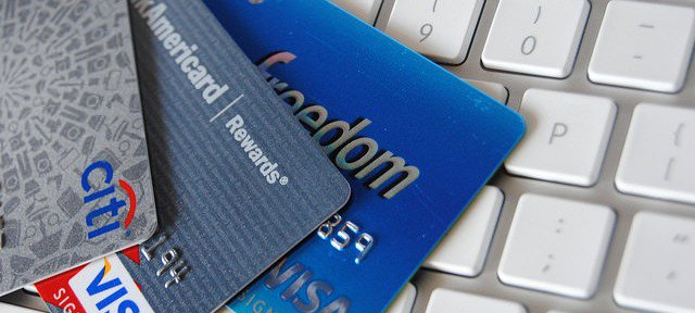 credit card options for frequent crossborder shoppers and