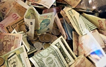 foreign-currency-gic
