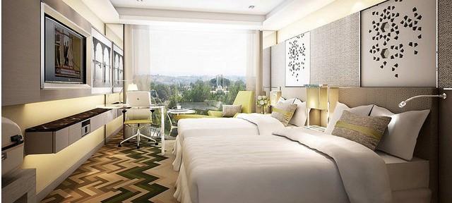 marriott-hotel-room