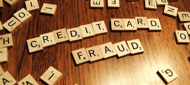 credit-card-fraud-prevention