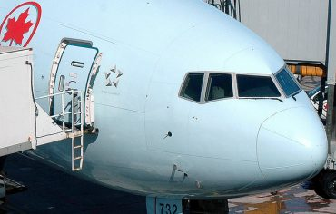 flight-insurance-credit-card