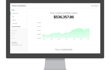 wealthsimple-screenshot