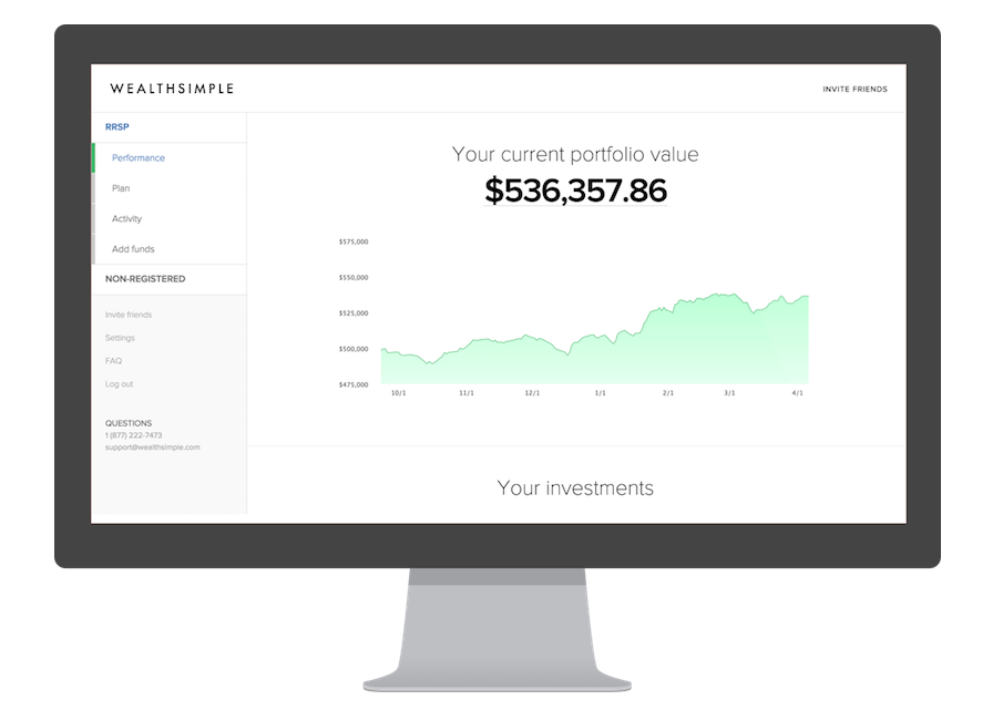 wealthsimple-screenshot