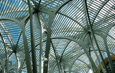 brookfield-place-ceiling-architecture