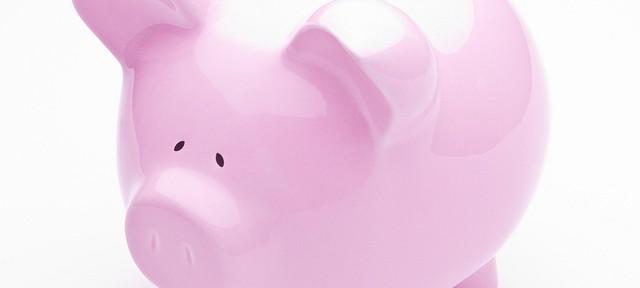 pink-piggy-bank-savings