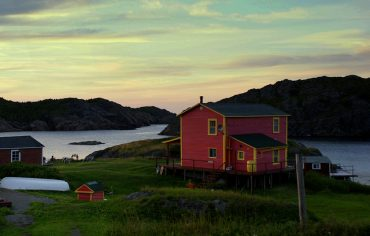 rural-mortgages-eastern-canada