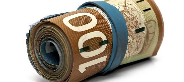 cashable-redeemable-gic