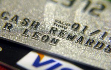 maximize-credit-card-rewards