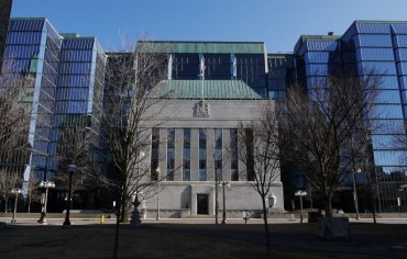 reaction-to-the-bank-of-canada-interest-rate-cut