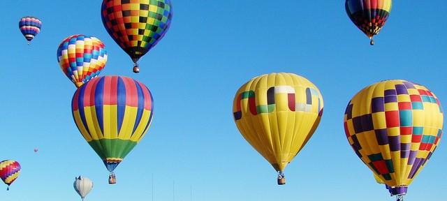 raise-hot-air-balloons
