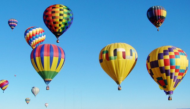 raise-hot-air-balloons