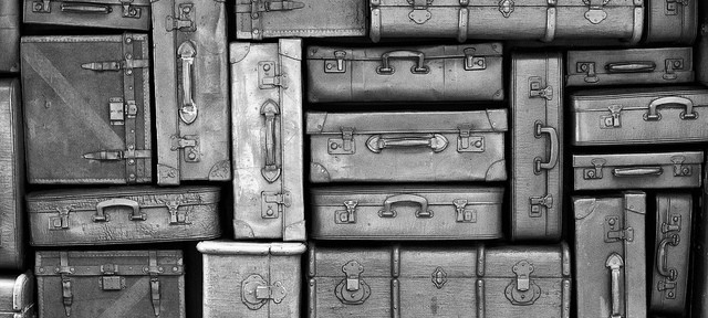 luggage-baggage-protection