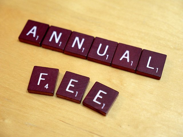 annual-fee-credit-cards