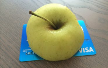 apple-pay-credit-debit-card