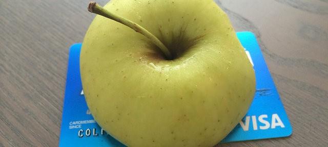 apple-pay-credit-debit-card