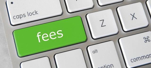 fees-gics-deposits-keyboard