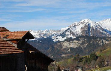 swiss-alps-travel-insurance