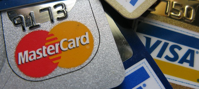 credit-cards-visa-mastercard