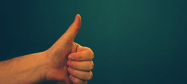 thumbs-up-credit-check