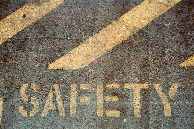 safety-secure-investments
