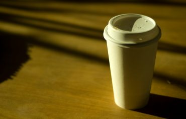 coffee-cup-expensive-latte