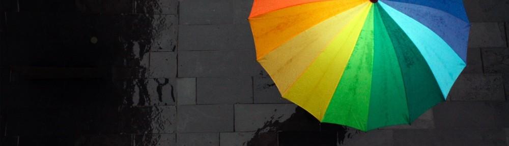 colourful-umbrella-tax-shelter-storm