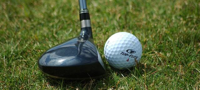 golf-club-ball-retirement