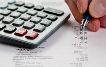 financial-advisor-calculator