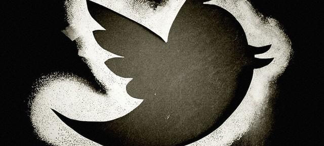 twitter-bird-black-and-white