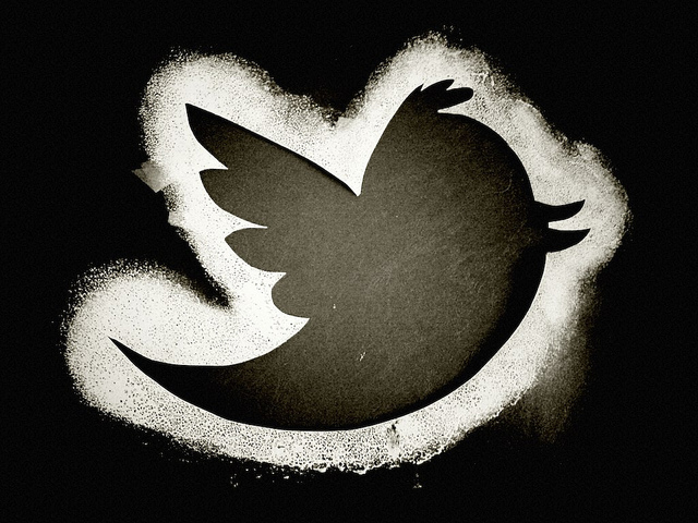 twitter-bird-black-and-white