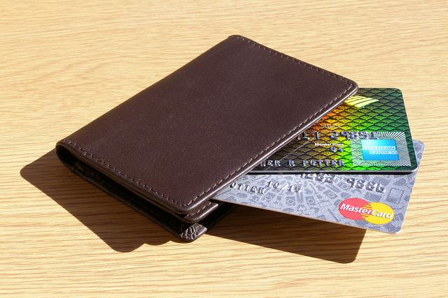 wallet-prepaid-credit-cards
