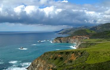 coastal-view--retirement-RRSP