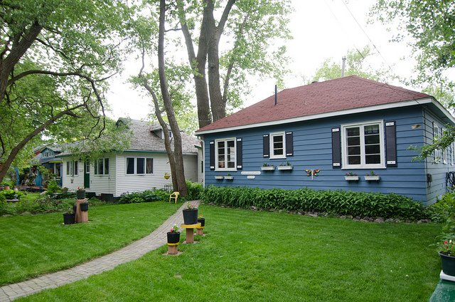 houses-mortgages-toronto-island