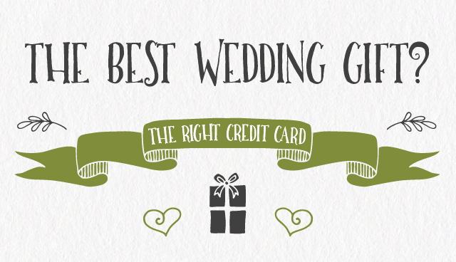 best-wedding-gift-credit-cards-infographic