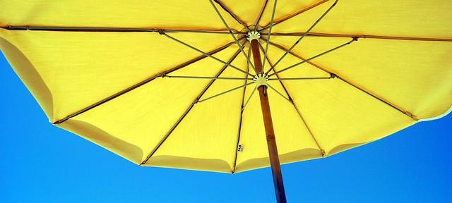 umbrella-tax-shelter-TFSA