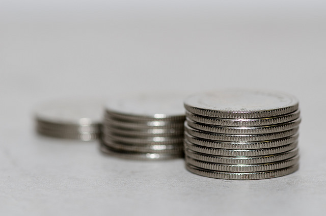 build-credit-coins-quarters