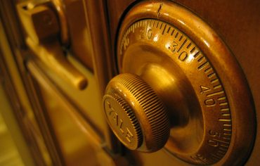 safe-savings-secure