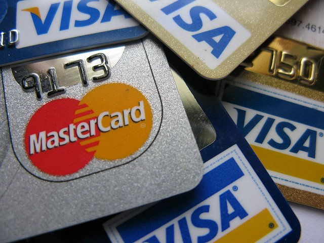 credit-cards-lower-rates