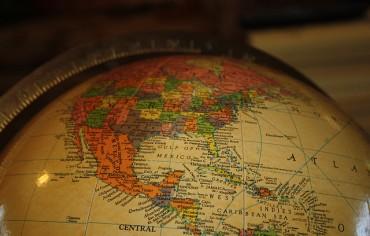 globe-world-ETFs