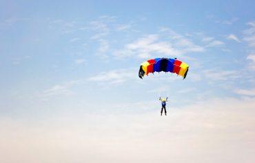 parachute-skydive-plunge