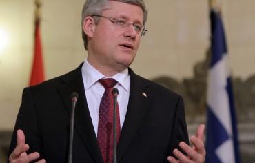 stephen-harper-canadian-prime-minister