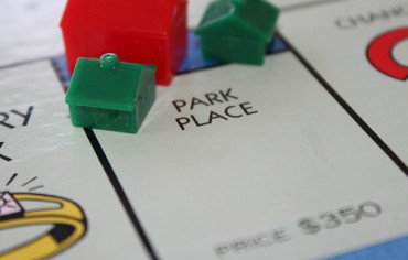 monopoly-expensive-properties