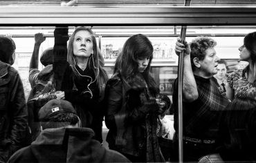 people-different-age-groups-subway