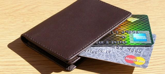 credit-card-wallet-debt-relief