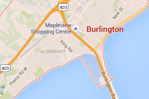 Burlington-ON-google-maps
