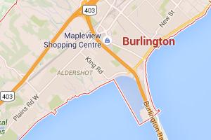 Burlington-ON-google-maps